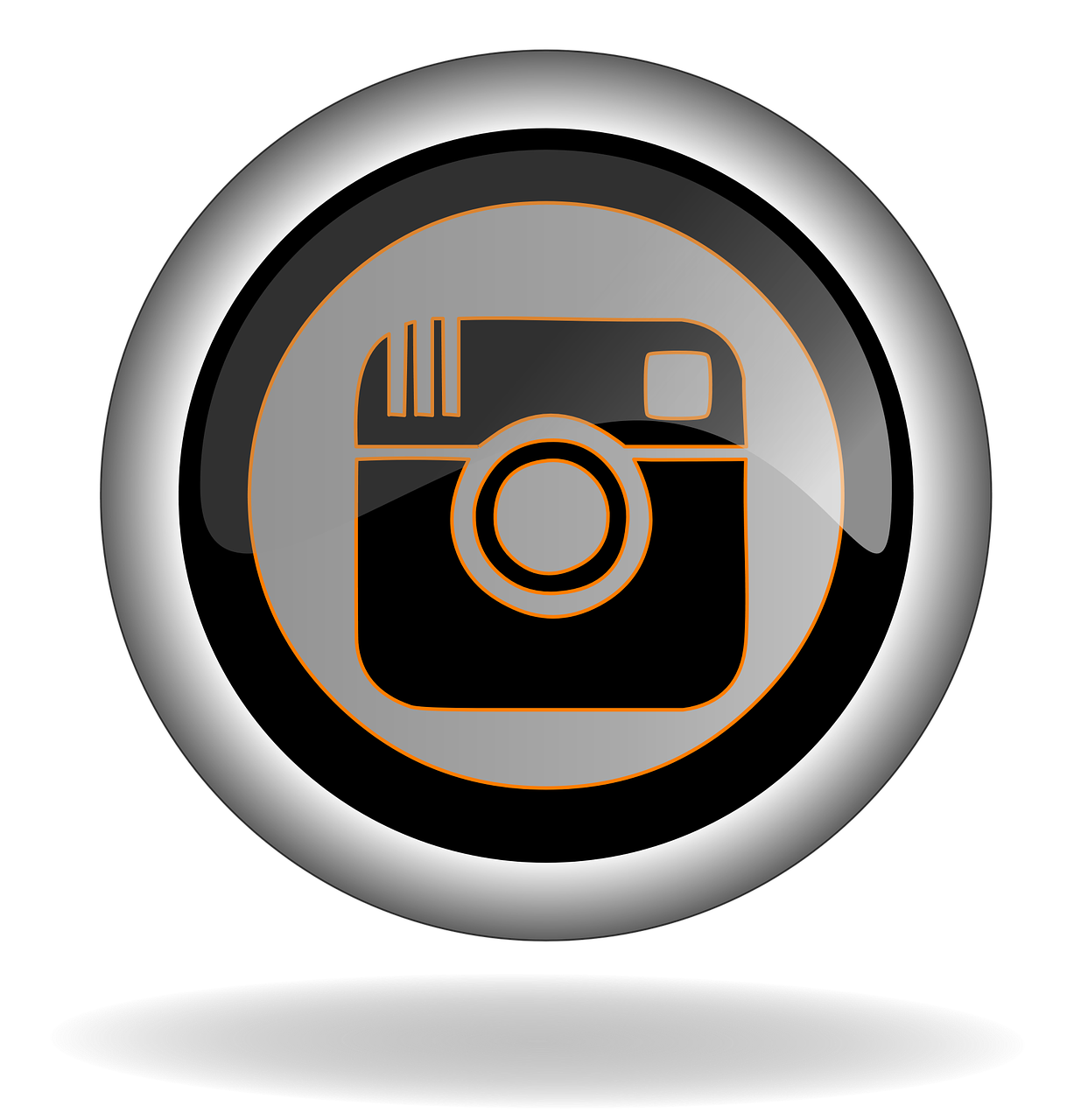 instagram-1460600_1280