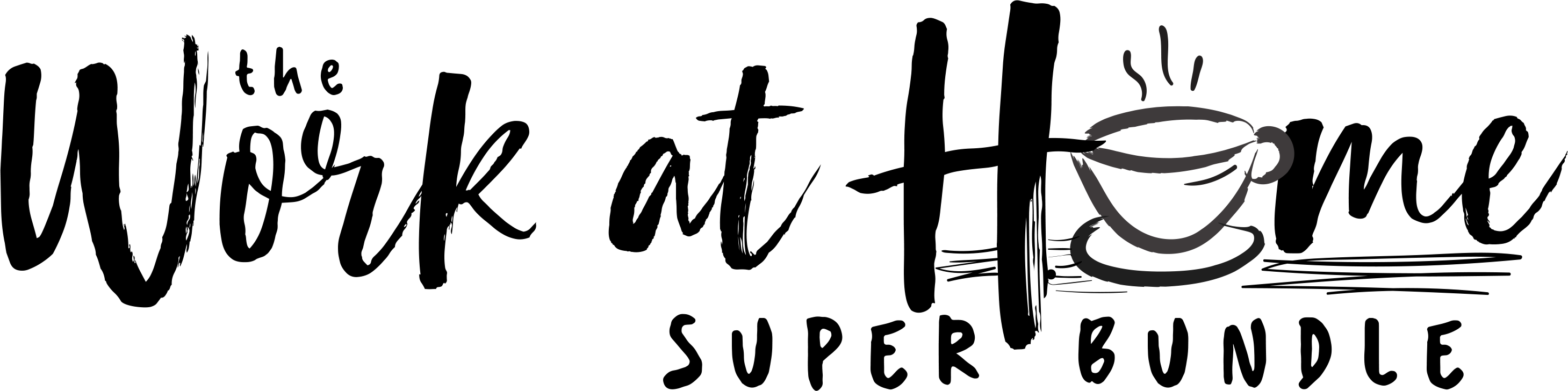 WAHSB_Logo_Large