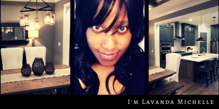 I'mLavanda Michelle