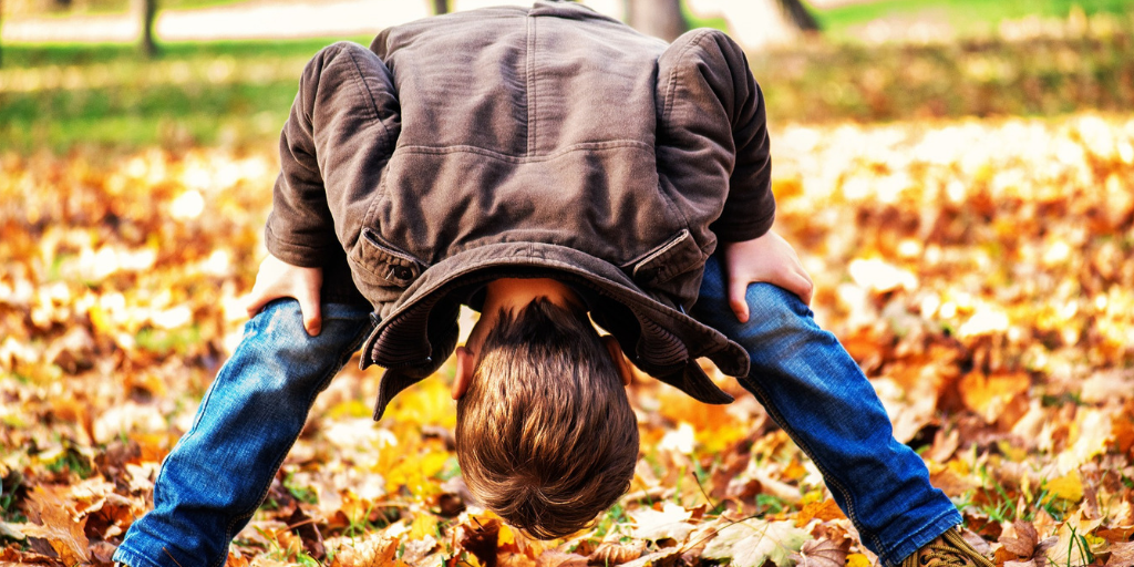 310 WAYS TO KEEP KIDS ENTERTAINED DURING THANKSGIVING BREAK