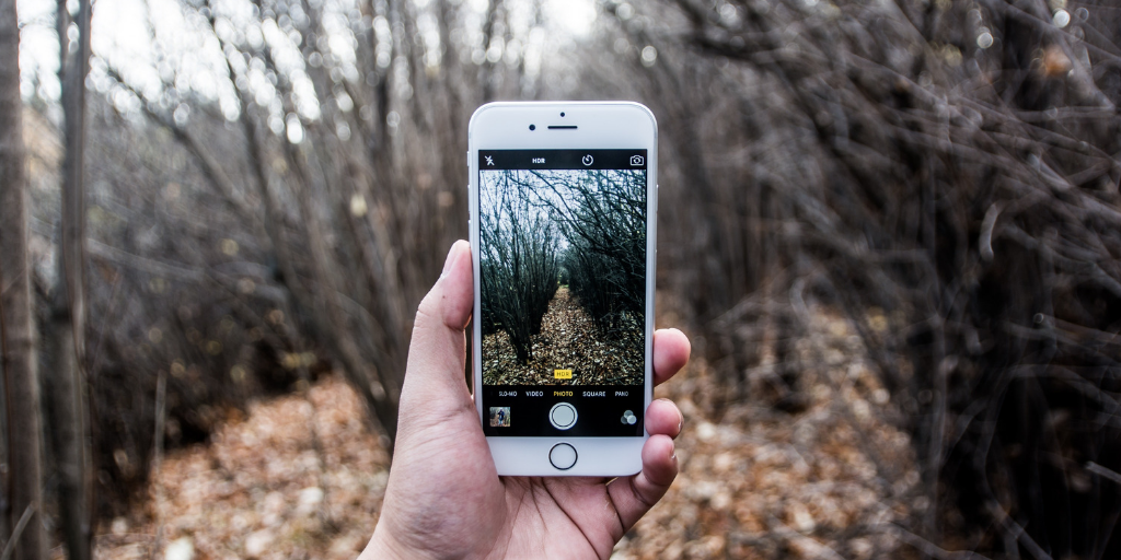 XNSPY: A Cell Phone Monitoring App or A Secrets Peeler?