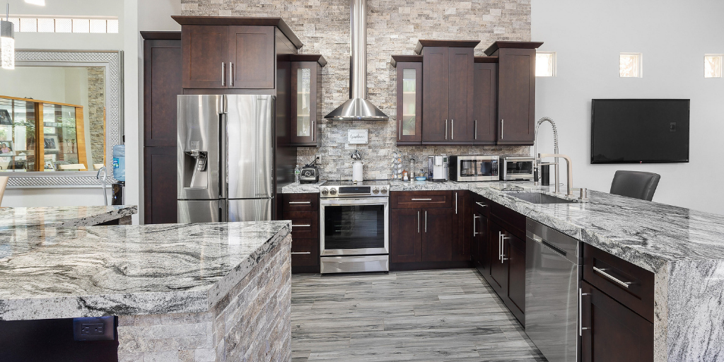 One Trend All Apartment Hunters Will Notice in 2019 (1)