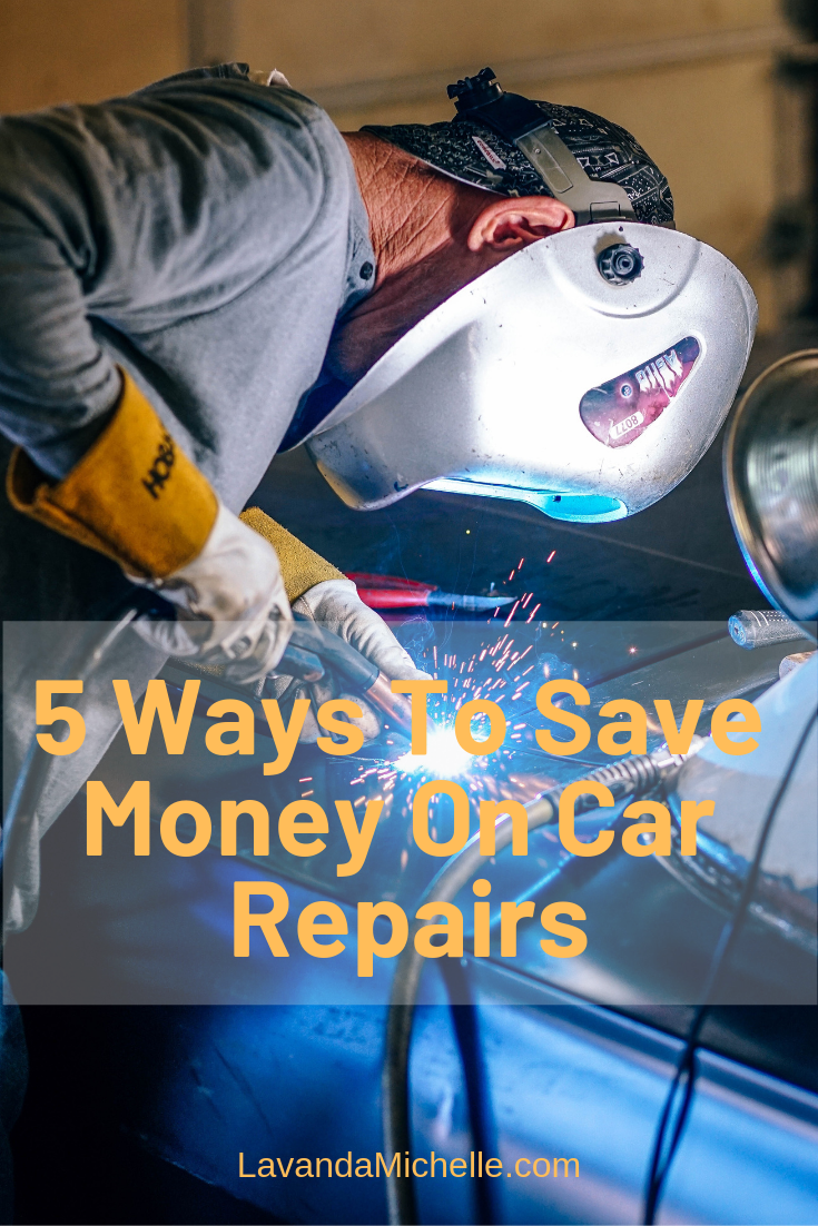 5 Ways To Save Money On Car Repairs (6)