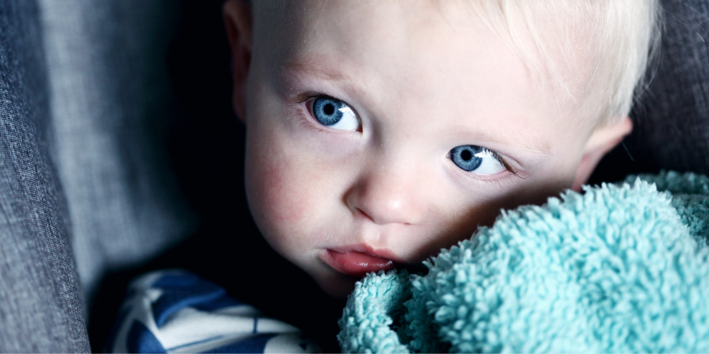 Forgotten Baby Syndrome: 3 Things Every Parent Must Know