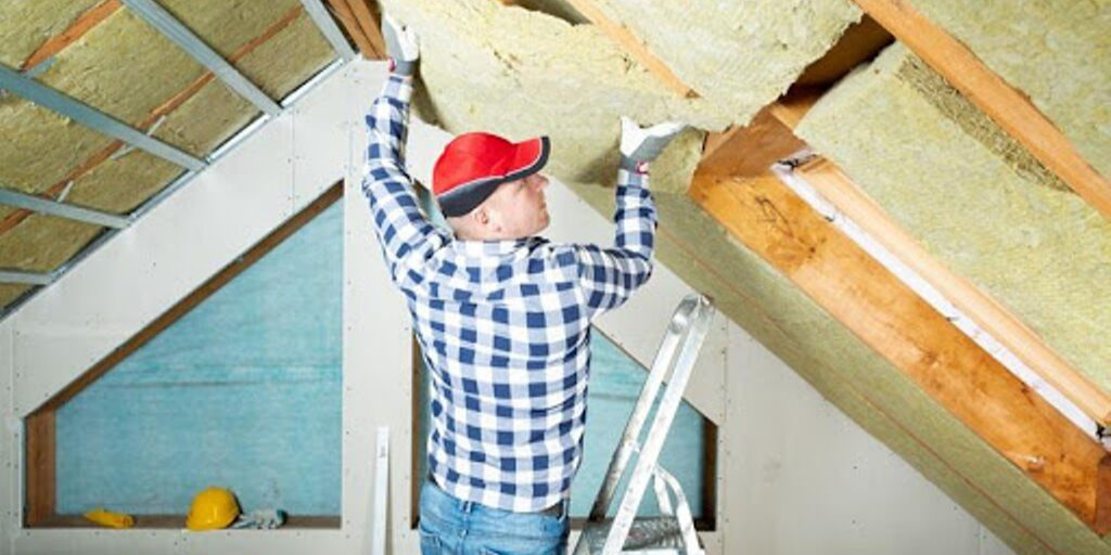 Benefits of Having Insulated Roof Panels