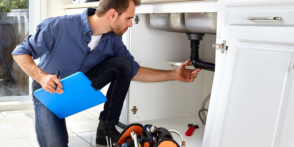 Choose The Best Plumber For Your Home