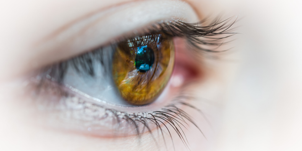 What Do We Mean By Orthokeratology