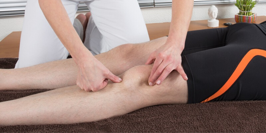 Noteworthy Benefits Of Undergoing Regular Courses Of Physiotherapy Caulfield