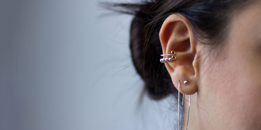 5 Things to Know Before You Decide to Get a Piercing