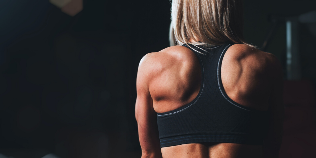 4 Things To Consider When Buying Workout Clothes