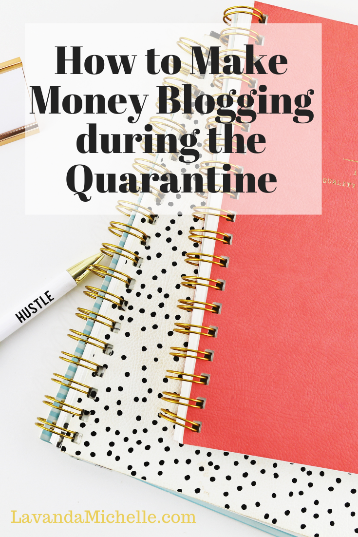 ATTENTION!!! Are you a blogger wanting to make money or increase your traffic? Then you need this $10 course will change your life.  @LavandaMichelle Everything You Need to Know to go from $0 to $1,000+ per month blogging! #LavandaMichelle https://lavandamichelle.teachable.com/p/how-to-create-a-profitable-blogging-business/?product_id=769441&coupon_code=%2410-COUPON-CODE&preview=logged_out